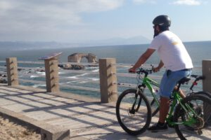 Tours y Rent Bike